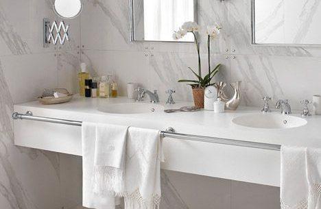 Banyo-tezgahi (3)